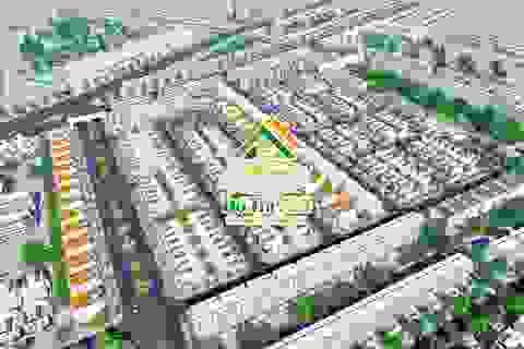 Sau dịch, Nhà đầu tư đổ về vùng ven thành phố Thanh Hóa