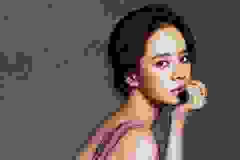 """""""Gái ế"""" Song Ji Hyo bật mí dự định lập gia đình và ý định rời """"Running Man"""""""