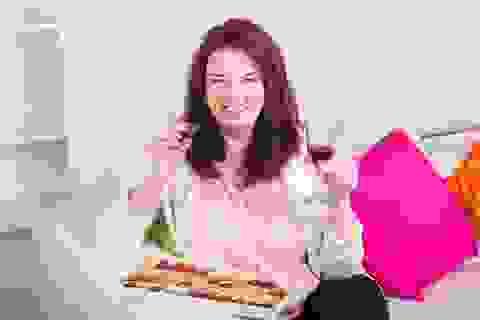 9 hormone liên quan đến vấn đề cân nặng và cách phòng tránh