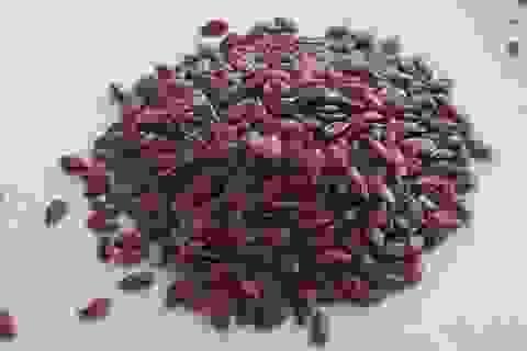 Tại sao bạn cần thêm hạt lanh vào chế độ ăn hằng ngày?
