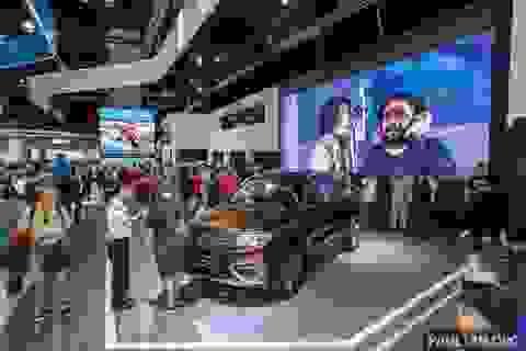 Malaysia miễn thuế bán ô tô để kích cầu thị trường