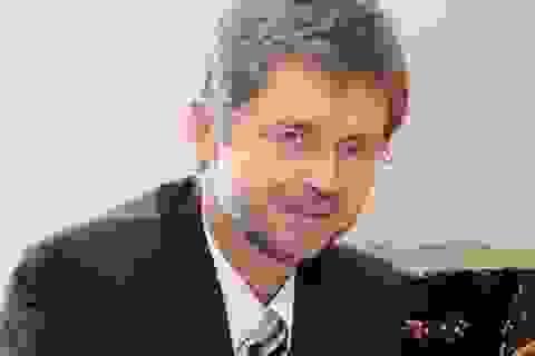 Chủ tịch Thượng viện Séc sẽ thăm Đài Loan bất chấp Trung Quốc dọa trả đũa