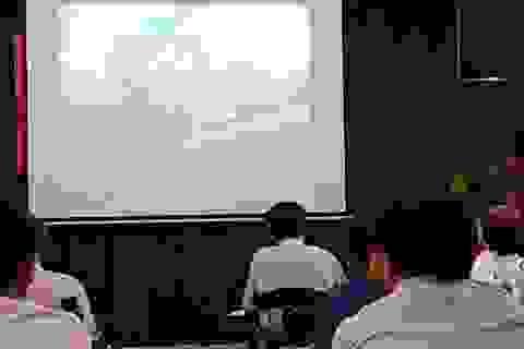 Thừa Thiên Huế: 47% vụ tai nạn có lỗi từ phía người sử dụng lao động