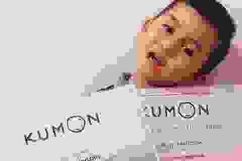 Cậu bé ba tuổi là thành viên của Hội những người có IQ cao nhất thế giới