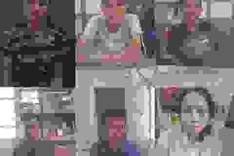 Hà Nội: Triệt phá đường dây buôn ma túy lớn liên tỉnh