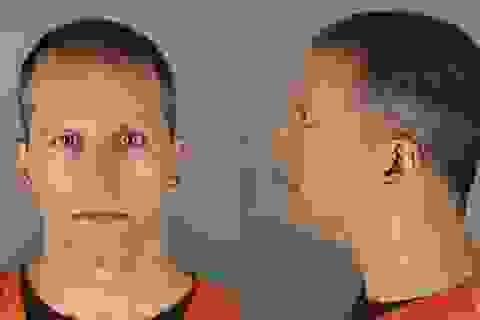 Cựu cảnh sát ghì gối lên cổ George Floyd lần đầu hầu tòa