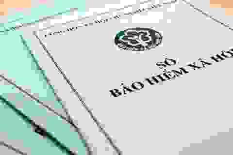 Bình Thuận:  8 doanh nghiệp bị đề nghị khởi tố vì nợ 1 tỷ đồng đóng BHXH