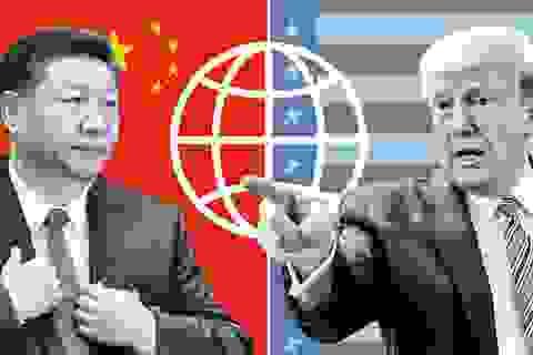 """Mỹ không dễ """"hất cẳng"""" Trung Quốc trong chuỗi cung ứng toàn cầu?"""