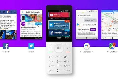 Điện thoại 4G giá rẻ của Bkav sẽ bán ra trong tháng 7