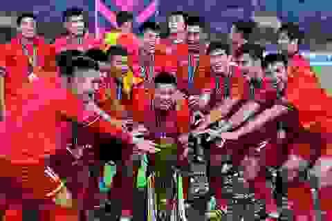 Hoãn lễ bốc thăm vòng bảng AFF Cup 2020