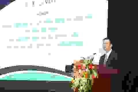 Người tiêu dùng trong nước phải được dùng hàng Việt Nam chất lượng cao