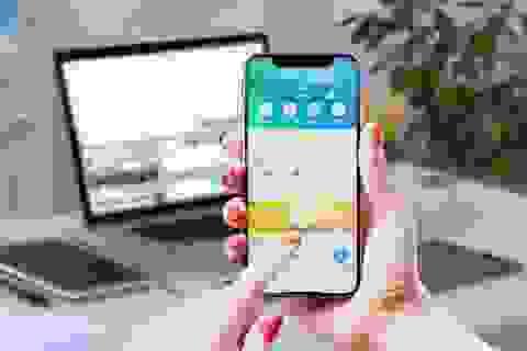 """Nhà mạng """"đếm từng ngày"""" để triển khai Mobile Money"""