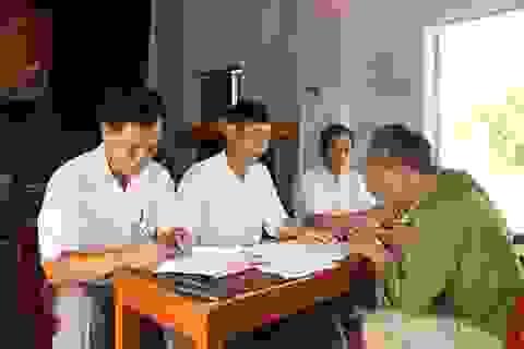 Nam Định chi gần 275 tỷ đồng hỗ trợ người dân gặp khó khăn vì Covid-19