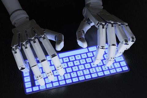 """""""Nhà báo"""" robot của Microsoft gây tranh cãi vì phạm sai lầm ngớ ngẩn"""