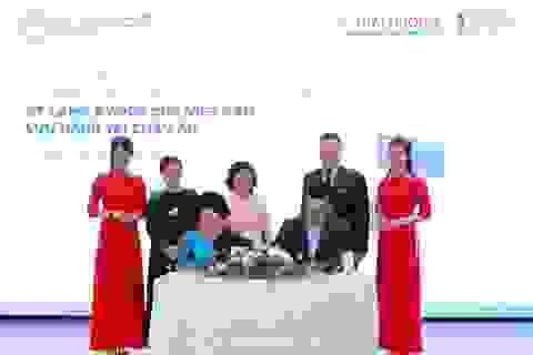 Việt Nam công bố thêm hai bộ kit chẩn đoán Covid-19 đạt chuẩn quốc tế