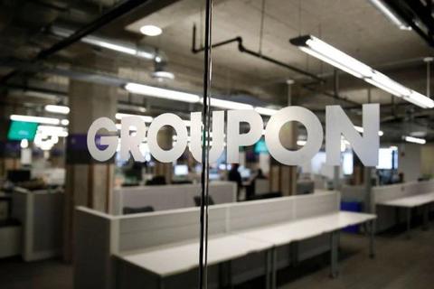Startup Mỹ cuống cuồng sa thải nhân viên giữa mùa Covid-19
