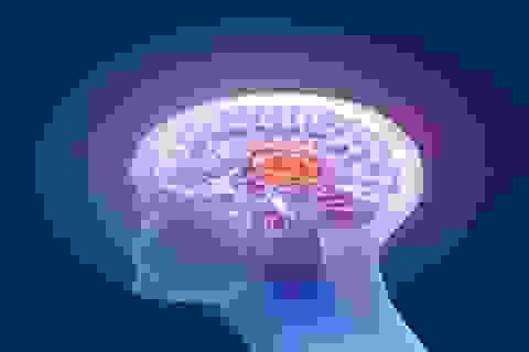 Covid-19 có thể gây tổn thương thần kinh