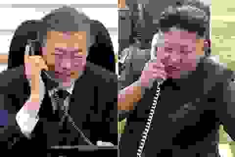 Hàn Quốc gọi, Triều Tiên không trả lời: Bình Nhưỡng tính nước cờ gì?