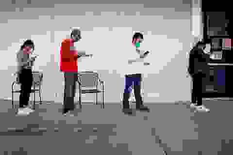 Gói trợ cấp hàng tháng sắp hết hạn, người thất nghiệp ở Mỹ sẽ ra sao?