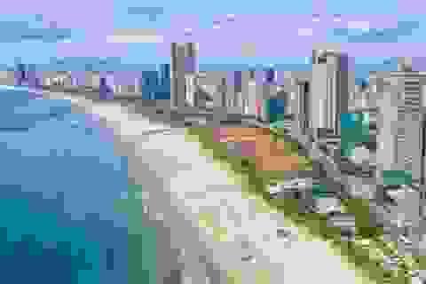 Đặc khu kinh tế tương lai: Cơ hội vàng cho bất động sản nghỉ dưỡng