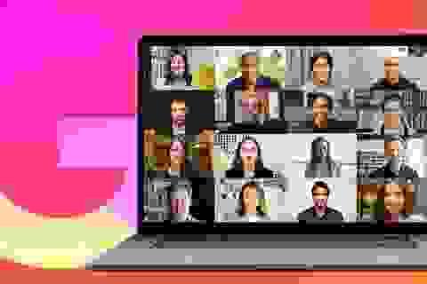 Google gây ấn tượng về khả năng khử tạp âm trên công cụ họp trực tuyến Meet