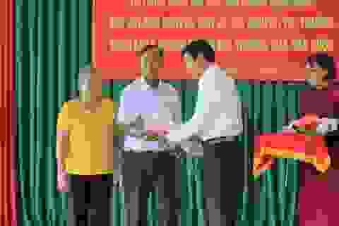 Hai vợ chồng mang án oan tại Đắk Nông làm đơn yêu cầu bồi thường