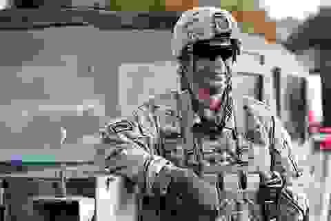 Lý do ông Trump bất ngờ rút gần 10.000 quân khỏi Đức