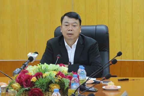 """SCIC muốn đầu tư """"nhiều nghìn tỷ đồng"""" vào Vietnam Airlines"""