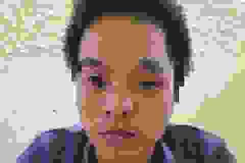 Đà Nẵng: Nghi án con rể giết cha vợ