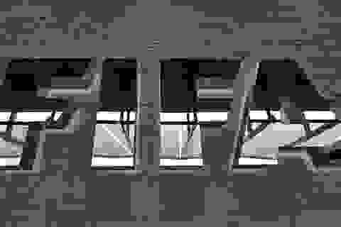 """FIFA ra phán quyết, """"mở đường sống"""" cho nhiều CLB"""
