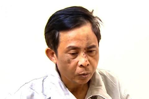 Đề nghị truy tố 29 người trong vụ thiêu chết 3 công an tại Đồng Tâm