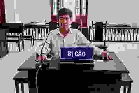Vụ bị cáo tự tử tại tòa: Hủy toàn bộ bản án để điều tra lại