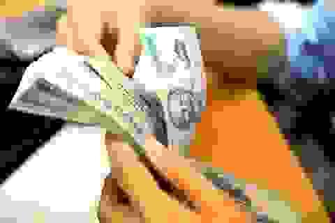 Quy định về tiền lương làm thêm giờ từ năm 2021 được tính ra sao?