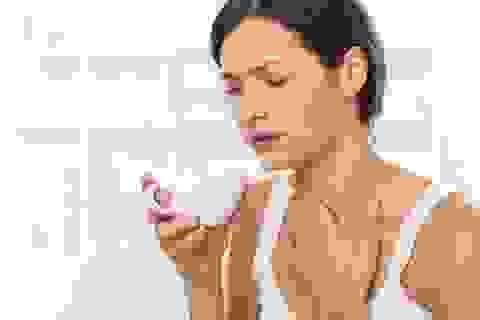 Nhiều người bỏ qua các dấu hiệu cảnh báo của bệnh ung thư vòm họng