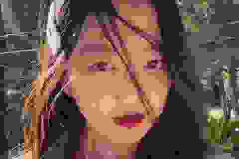 """Lý Yên: Cô con gái cá tính và nổi tiếng của """"thiên hậu"""" Vương Phi"""