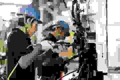 Quảng Nam: Lao động đi XKLĐ gửi về 650 tỷ đồng/năm