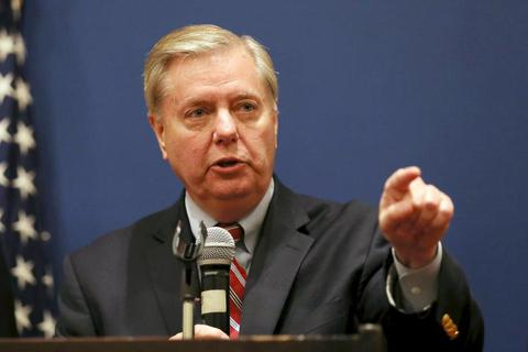 Nghị sĩ Mỹ đề xuất không trả Trung Quốc 1.000 tỷ USD nợ trái phiếu