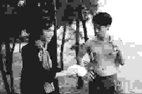 1977 Vlog phát ngôn sâu cay trong video mới chống bạo lực gia đình