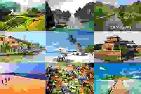 Góc nhìn chuyên gia về triển vọng phục hồi du lịch Đông Nam Á