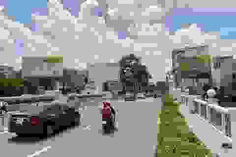 Làm rõ vì sao nhiều hộ dân không đồng ý đặt tên đường Lê Văn Duyệt