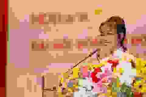 HDBank tăng trưởng bền vững, chuyển đổi số, chất lượng tài sản, an toàn hoạt động