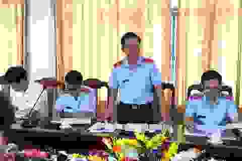 Bộ LĐ-TB&XH: Tập trung thanh tra công tác giảm nghèo trong 6 tháng cuối năm