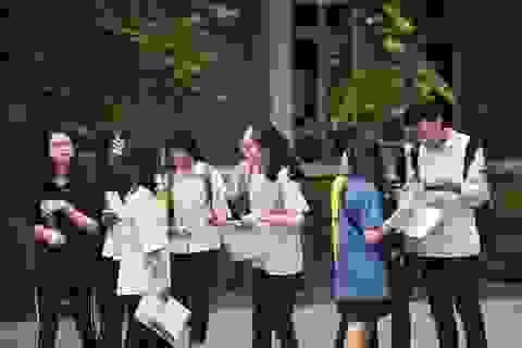 Ngành học mới năm 2020: Cử nhân Quản lý Phát triển Đô thị và Bất động sản