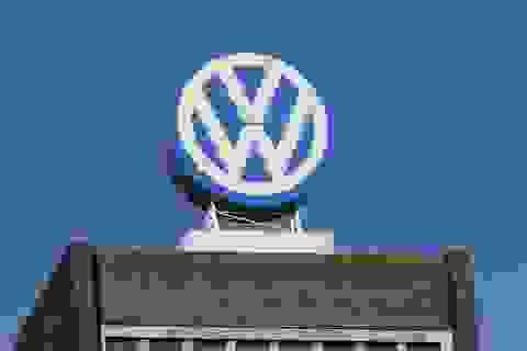 Volkswagen công khai xin lỗi về sự cố phân biệt chủng tộc