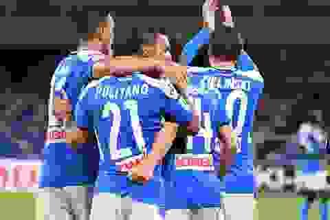 Eriksen lập siêu phẩm, Inter vẫn lỡ hẹn với Juventus ở chung kết