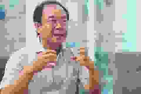 Lại đề nghị truy tố cựu Phó Chủ tịch TPHCM Nguyễn Thành Tài