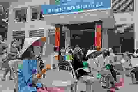 Thừa Thiên Huế: Hơn 1.400 lao động tự do nhận hỗ trợ từ gói 62.000 tỷ đồng
