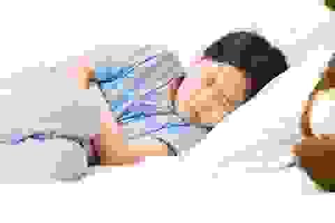 Loạn khuẩn đường ruột ảnh hưởng đến sự phát triển toàn diện của trẻ như thế nào?