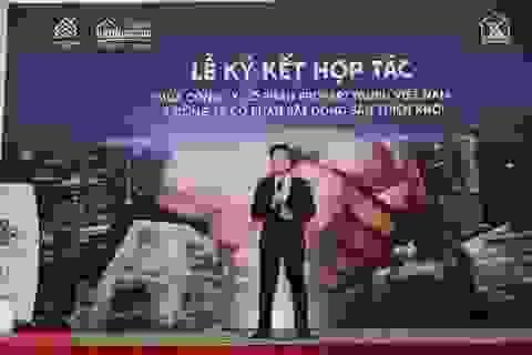 Phỏng vấn ý kiến chuyên gia bất động sản tại Hà Nội