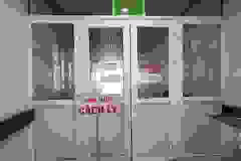 Xuất hiện 4 trường hợp dương tính với bạch hầu tại Đắk Nông